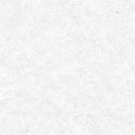 Seidenpapier Weiß