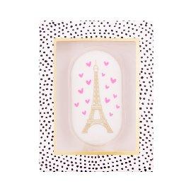 Radiergummi Eiffelturm