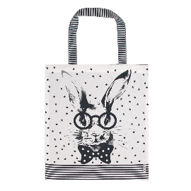 Shopper Easybag Hase