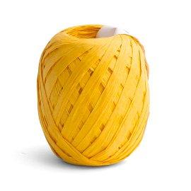 Kreppband Gelb