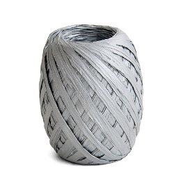Kreppband Silber