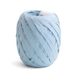 Kreppband Himmelblau