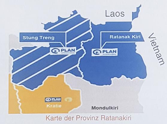 D2C_DaraufsindwirStolz_ARTEBENE_PlanInternational_Patenschaft_Karte