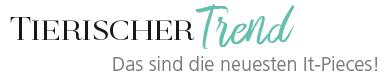 D2C_Magazin_TierischerTrend_Titel