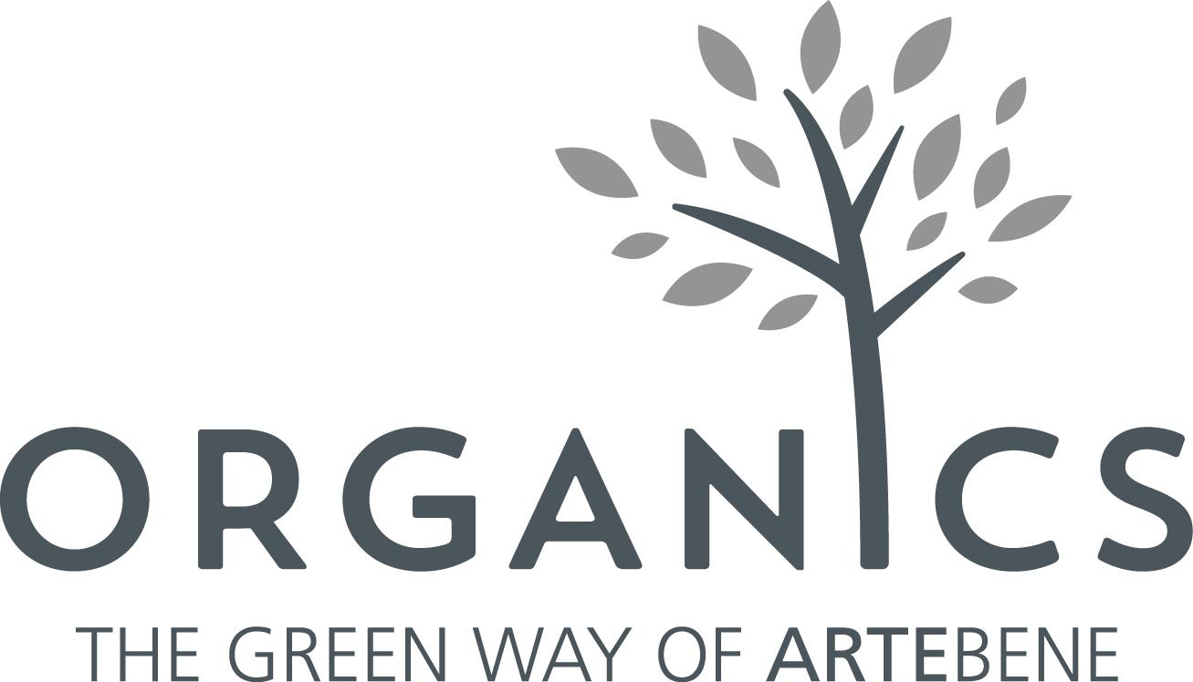 D2C_Servietten_Organics_Logo