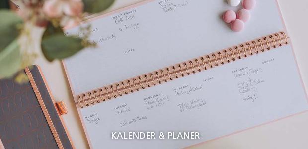 D2C_Startseite_Kachel_KalenderPlaner_FJ20