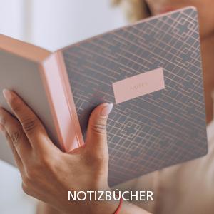 D2C_Startseite_Kachel_Notizbuecher_FJ20_neu