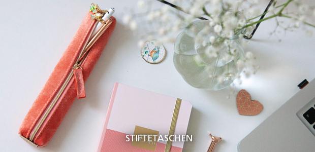 D2C_Startseite_Kachel_Stiftetaschen_FJ20_neu