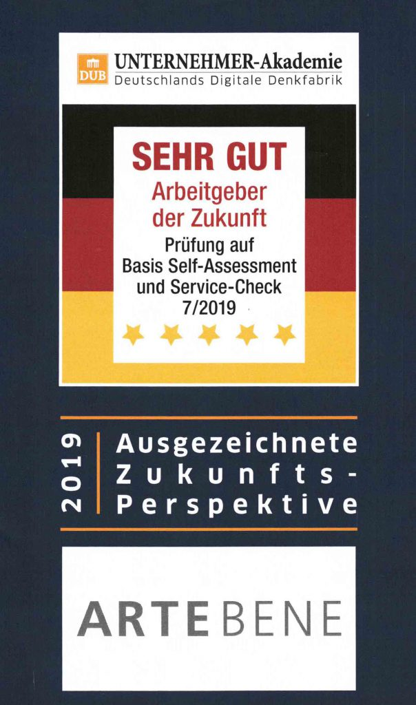 D2C_UeberUns_Auszeichnungen_DUB_Zertifizierung_mini-604x1024