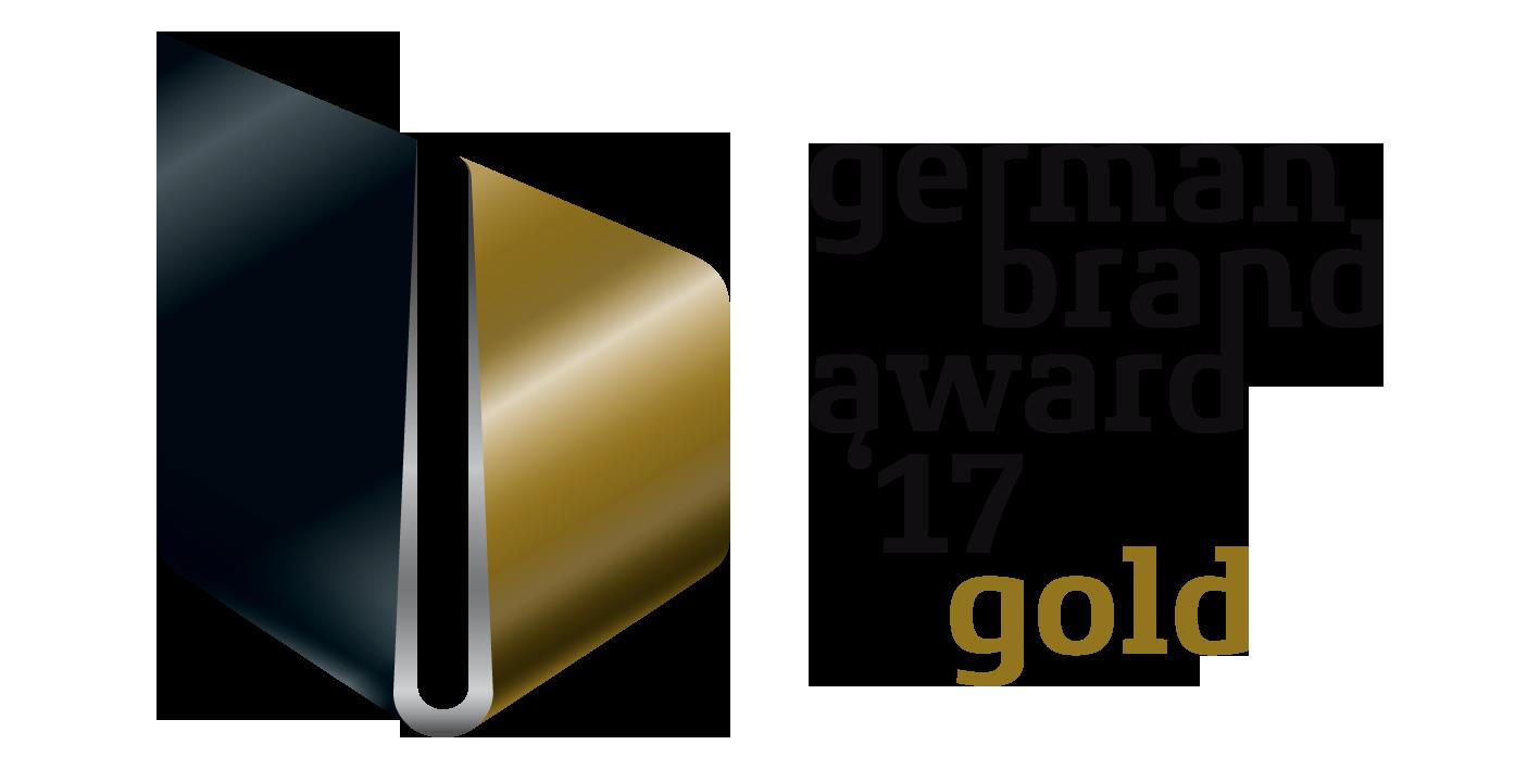 GBA17_HO_GOLD_RGB
