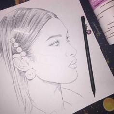 Insta_Inspirationen_ilaydacreative_Bleistift