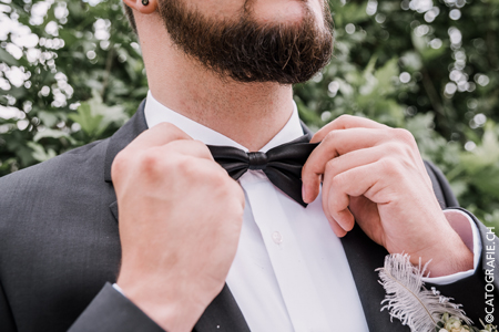 Magazin_WeisseFeste_Hochzeit_Braeutigam_Fabio