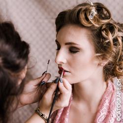 Magazin_WeisseFeste_Hochzeit_Braut Makeup