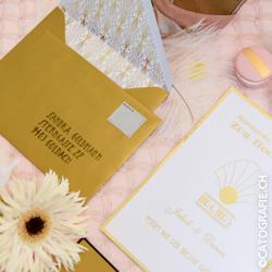 Magazin_WeisseFeste_Hochzeit_Einladung_Umschlag
