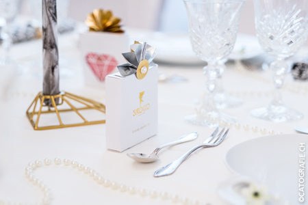 Magazin_WeisseFeste_Hochzeit_Gastgeschenk_Teebeutel