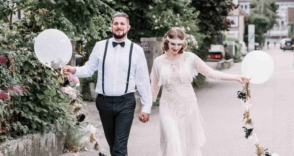 Magazin_WeisseFeste_Hochzeit_Header
