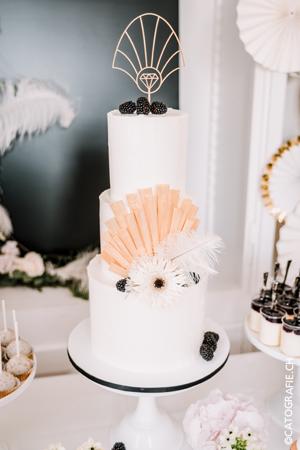 Magazin_WeisseFeste_Hochzeit_Hochzeitstorte