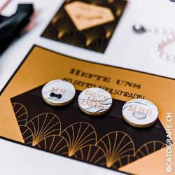 Magazin_WeisseFeste_Hochzeit_Magnete