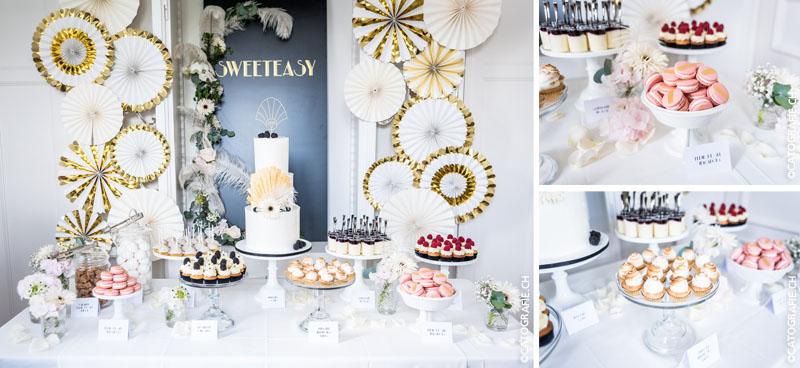 Magazin_WeisseFeste_Hochzeit_SweetTable02