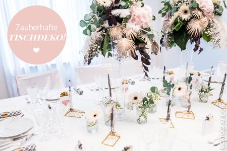 Magazin_WeisseFeste_Hochzeit_Tischdeko