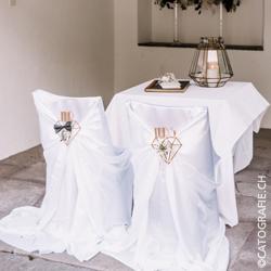 Magazin_WeisseFeste_Hochzeit_ZeremonieGarten