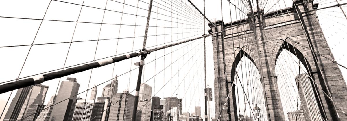 New York Reisetipps Insider Geschenktipp