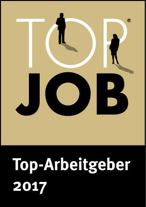 ARTEBENE Top Job