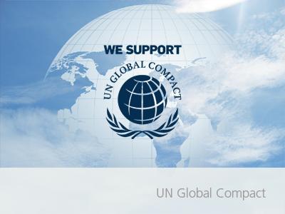 UeberUns_Nachhaltigkeit_Kategorie_GlobalCompact