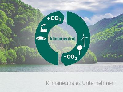 UeberUns_Nachhaltigkeit_Klimaneutral3
