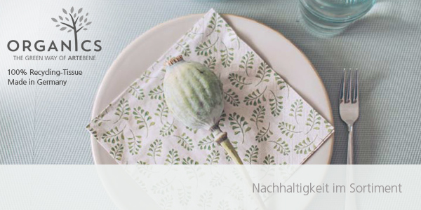 UeberUns_Nachhaltigkeit_schmal_neu