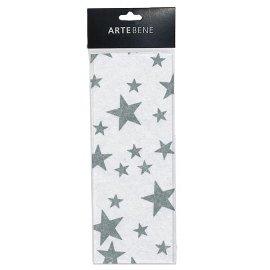 tissue paper/50x76cm/3 pcs.