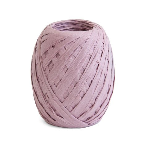 ribbon/crepe paper/45m/light pink