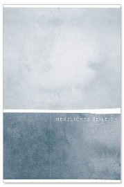card/foil
