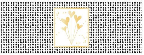 card/21x8cm