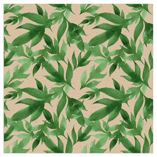 Organics/napkin/33x33cm