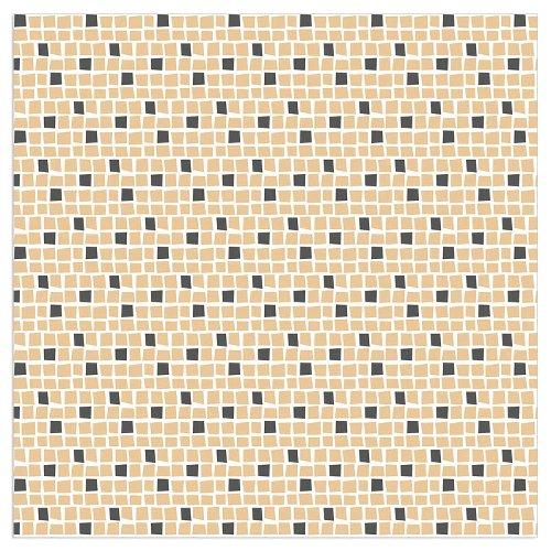 napkin/33x33cm