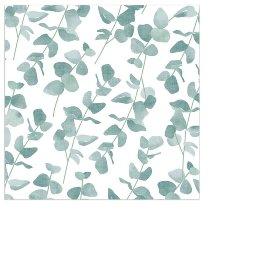 Napkin mini eucalyptus