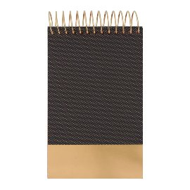 notebook/11,5x20cm