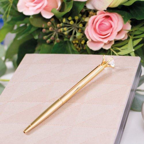 pen/15,5cm