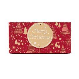 gift box/20x10x2,2cm