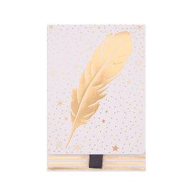 voucher envelope/B6/11x17cm