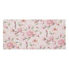 Gift envelope magnolia