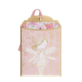 Gift envelope fairy B6