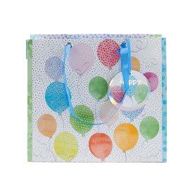 gift bag/28x25x11cm