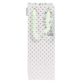 bottle bag/13x37x13cm