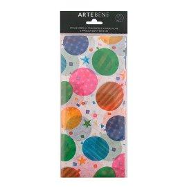 tissue paper/50x75cm/3 pcs.
