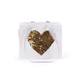 gift bag/22x18x11cm