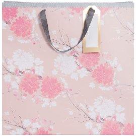 gift bag/38x38x21,5cm