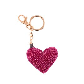 key ring/7x6cm