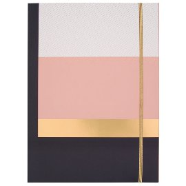 folder A4/ paper